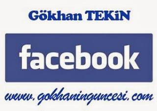 Facebook'tan 2 milyar dolarlık dava