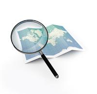 Cara Membuat Sitemap Google Blog SEO