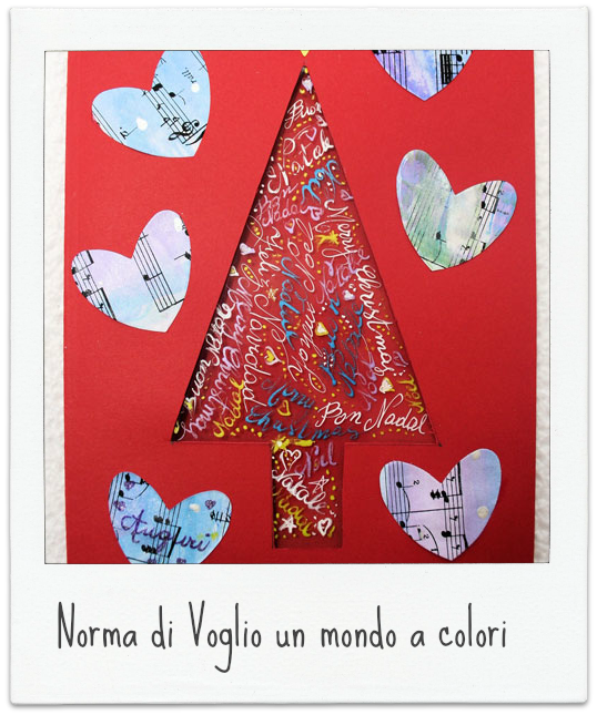http://www.voglioilmondoacolori.com/2014/12/card-natalizia-albero-di-natale.html