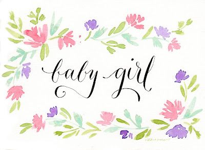 http://nataliemalan.com/portfolio/baby-news-gender-reveal/