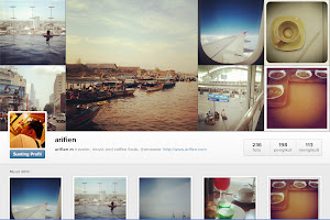 Click My Instagram