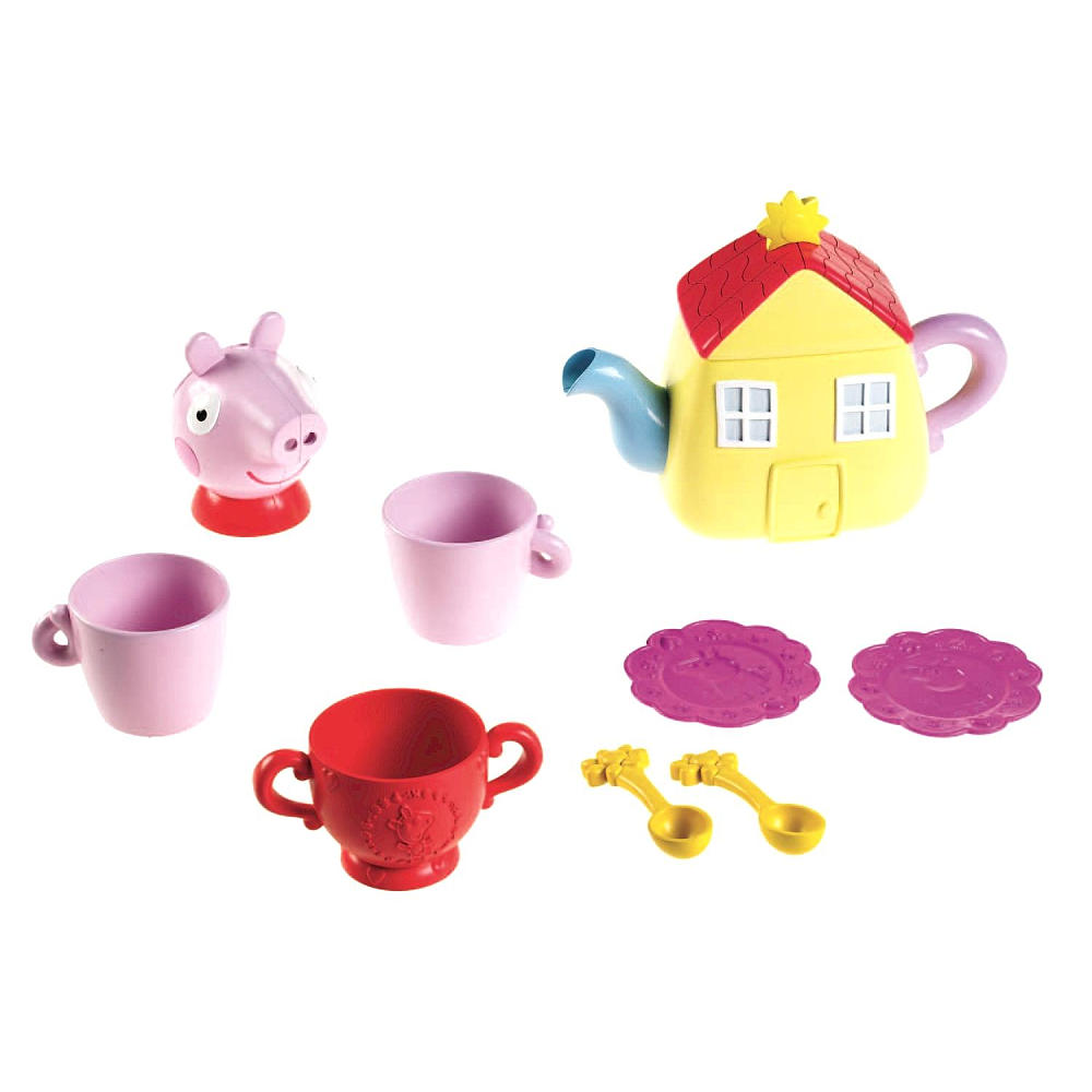 Fisher-Price Peppa Pig