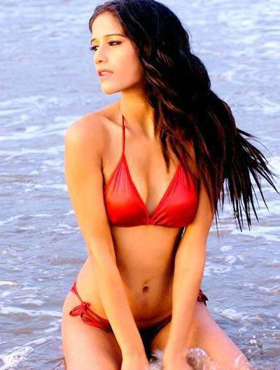 All kind of Photos: Poonam Pandey