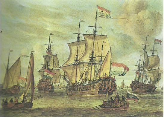 Kisah Sejarah Atjeh Melawan Portugis