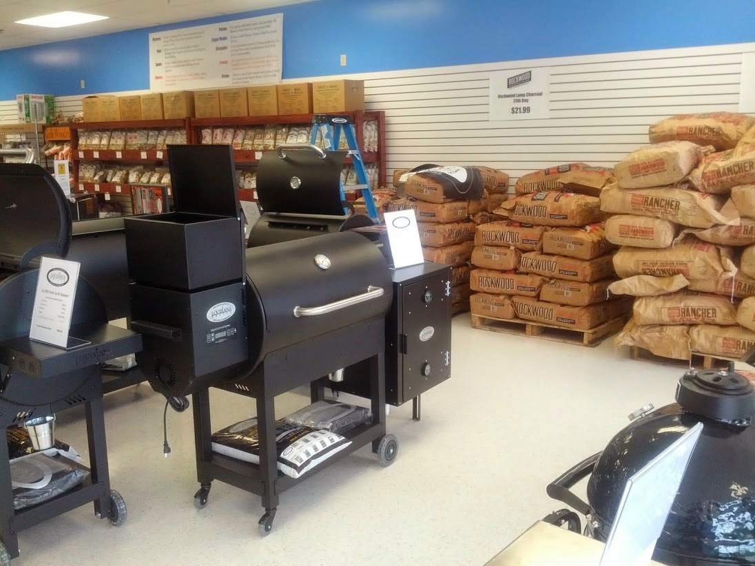 You can purchase loose wood by the pound if you are wanting to ...