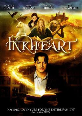 Inkheart เปิดตำนานอิงค์ฮาร์ท มหัศจรรย์ทะลุโลก (2008) - ดูหนังออนไลน์ | หนัง HD | หนังมาสเตอร์ | ดูหนังฟรี เด็กซ่าดอทคอม