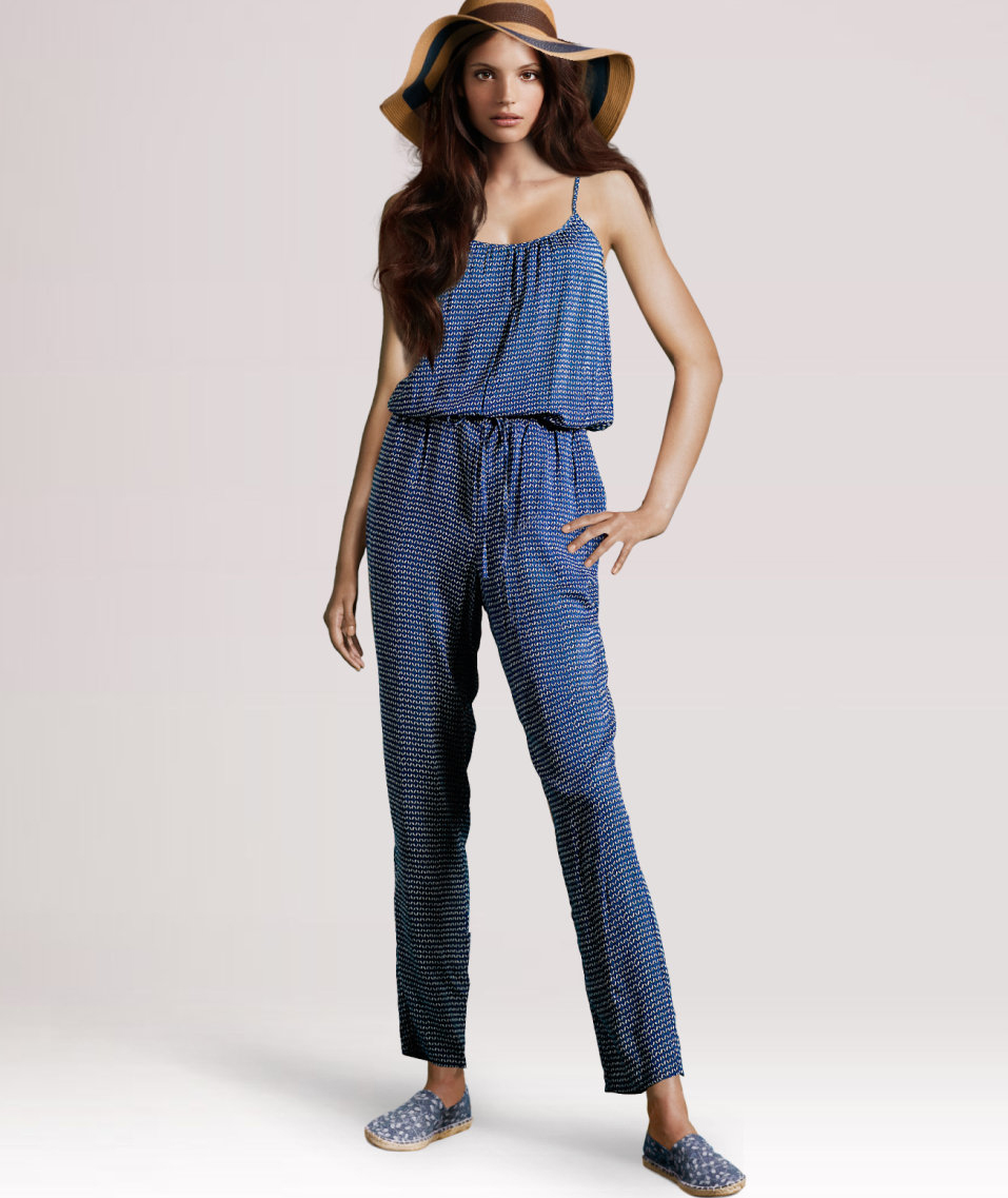 Original Jumpsuits For Women Old Navy Jumpsuits Rompers For Women Navy Women