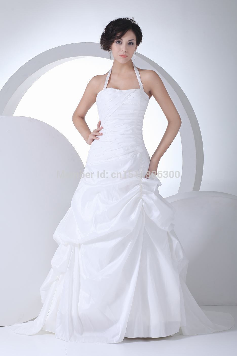 buy cheap wedding dresses online inexpensive wedding dresses