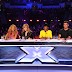 Canal Sony Define Data para a 3ª Temporada de The X-Factor