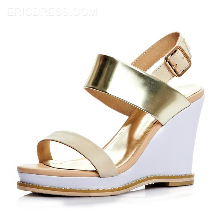 Cheap_Sandals_from_Ericdress_The_Pink_Graff_08