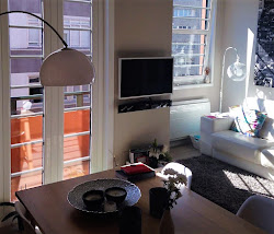 Reforma de diseño al lado de la Plaza de Pontevedra, tres dormitorios. 315.000€