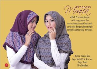 Katalog Online Edisi Ramadhan 2013 Page 9