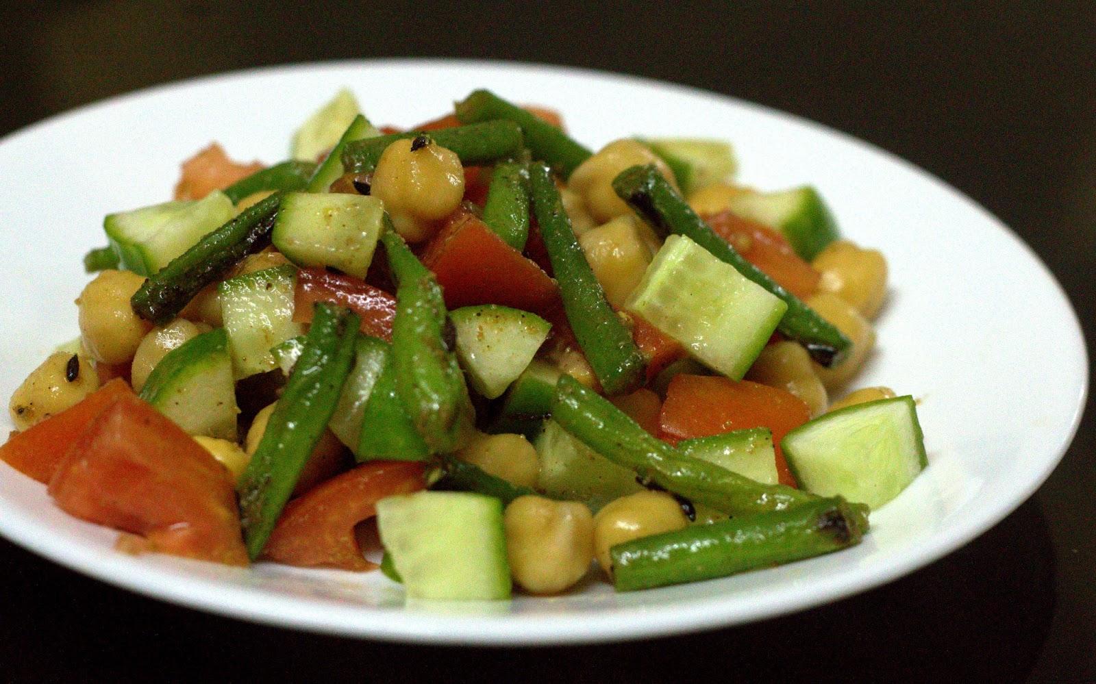 Haricot Vert Beans Haricot Verts Green Beans