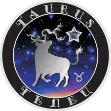 Ramalan Zodiak Taurus November 2013