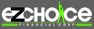 E Z Choice Financial Corp - Homestead Business Directory