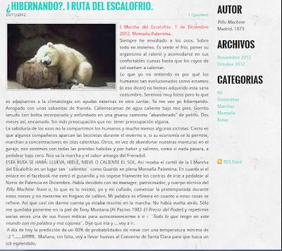 http://pillumachine.weebly.com/1/post/2012/11/hibernando-iruta-del-escalofrio.html