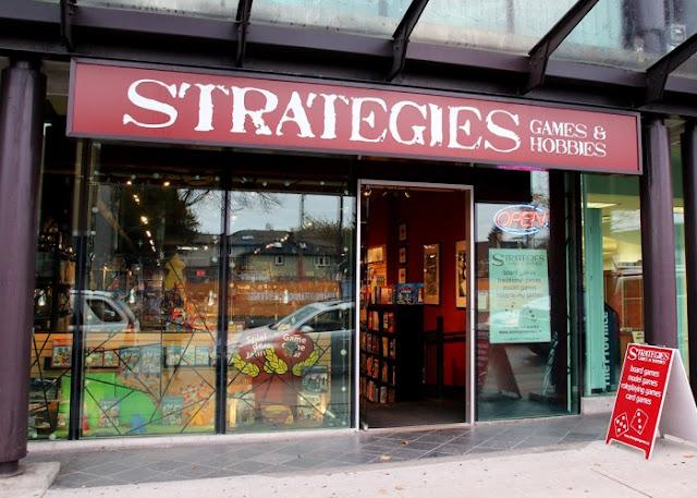 Campagne Saga  4-strategiesgamesandhobbies-6048726911-exterior-700x500