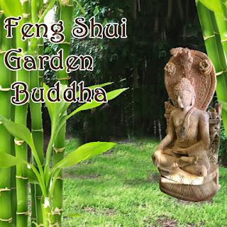 http://www.mogulinteriordesigns.com/category/58391279461/1/Buddha.htm