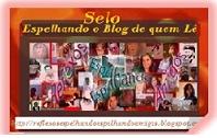 Blog em que particpo postando imagens