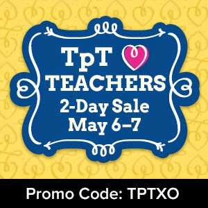 http://www.teacherspayteachers.com/Store/The-Neat-And-Tidy-Classroom