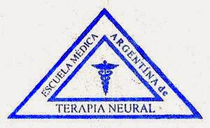 ESCUELA MEDICA ARGENTINA DE TERAPIA NEURAL