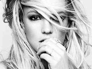 Femme Fatale Britney