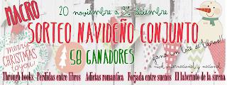 http://perdidas-entre-libros.blogspot.com.es/2015/11/sorteo-navideno-conjunto-nacional-e_20.html