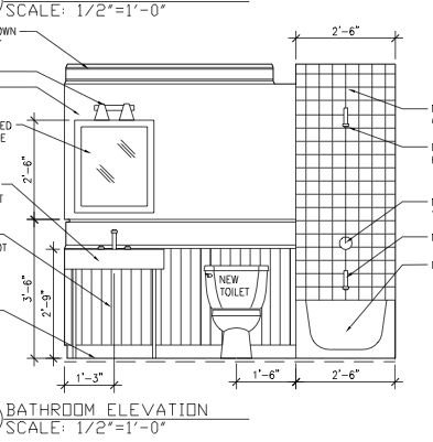Inspiring Small House Design Ideas With Small Bathroom Layout further Bathroom Elevation also Bathroom Plumbing Installation Plans How To Roughin A Toilet Plumbing Help Endearing Decorating Inspiration also A9374946045b64b1 further What Does Ornate Mean. on unique bathroom decorating ideas