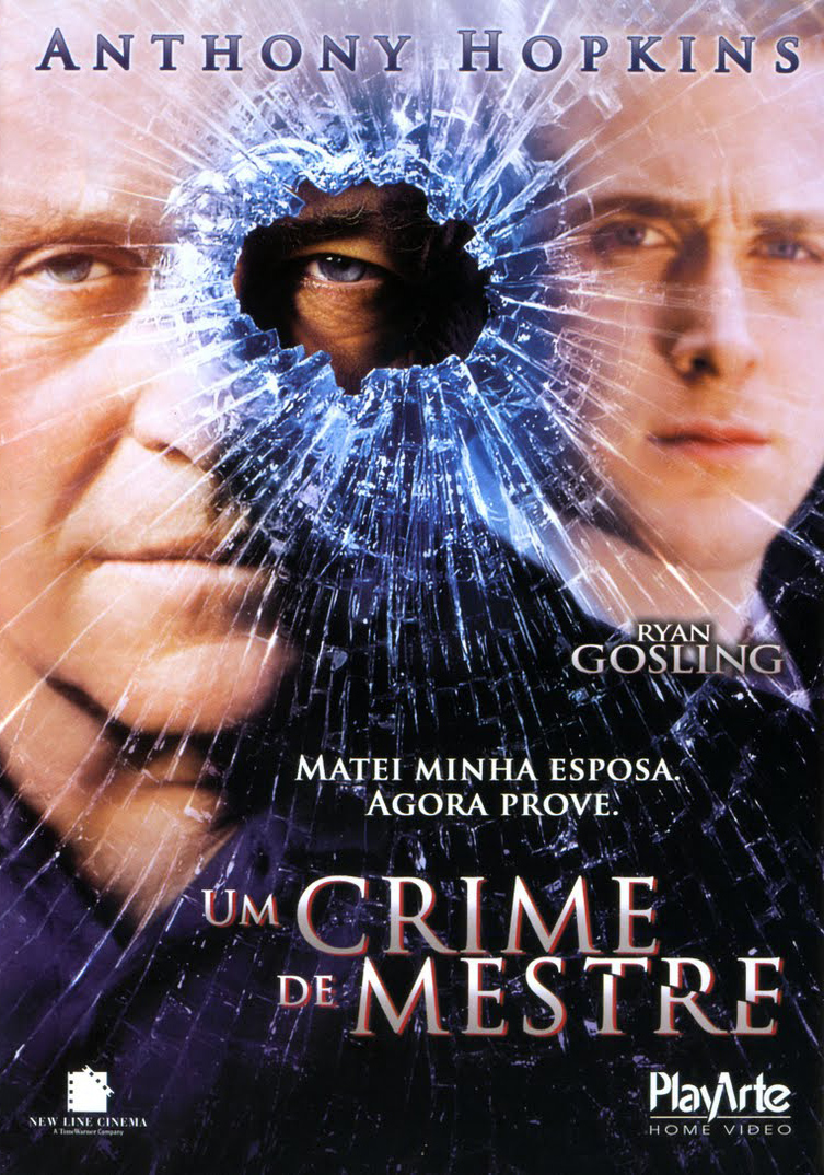 Um+Crime+de+Mestre Baixar Filme Um Crime De Mestre   DVDRip Dual udio