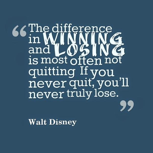 walt disney quotes new quotes life