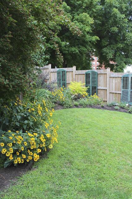 old-shutters-secret-garden