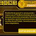 Trucos de la Operación EPF #90
