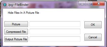 Download Jpg+FileBinder