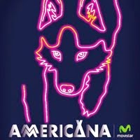 Americana 2015