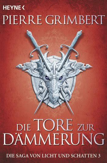http://www.randomhouse.de/Paperback/Die-Tore-zur-Daemmerung-Die-Saga-von-Licht-und-Schatten-3-Roman/Pierre-Grimbert/e454376.rhd