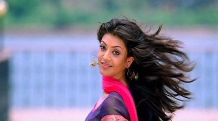 Ajay Devgan Singam Movie Poster, Ajay Devgan Singam Movie ...