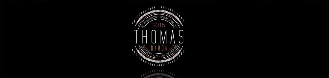 Thomas Ramon
