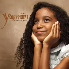 Baixar CD Yasmin – Uma Nova Unção, Cd Yasmin Download