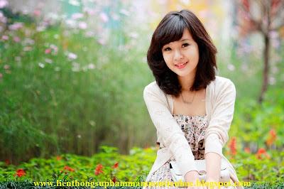 lien thong dai hoc su pham ha noi co nhieu co hoi lua chon