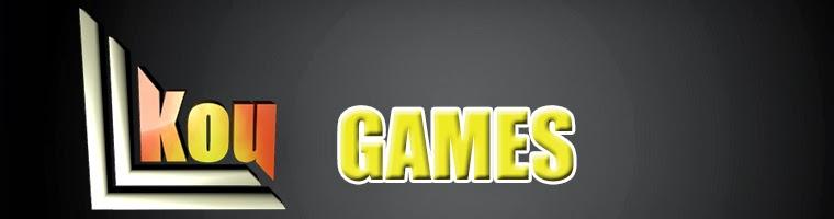 Kou-games