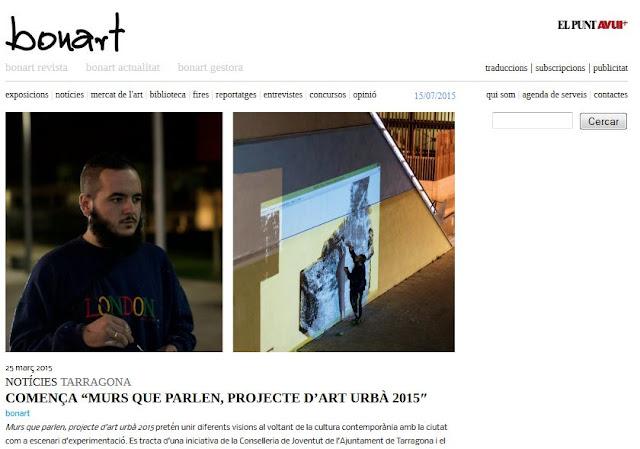 http://www.bonart.cat/actual/comenca-murs-que-parlen-projecte-dart-urba-2015/