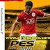 Download Games PES Pro Evolution Soccer 6 Full Version
