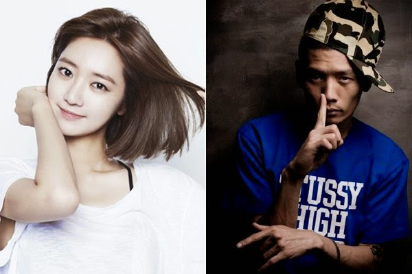 from Tommy korean celebrities dating rumours