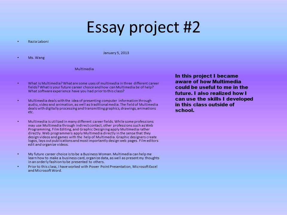 custom essays for research paper We at our writing service make it our key goal to provide clients with the top-notch custom written papers, be it an essay, a research paper, thesis project or complicated dissertation if you need to deal with something more specific you can also hire us to help you with this type of homework.