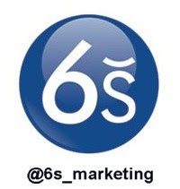 6s marketing