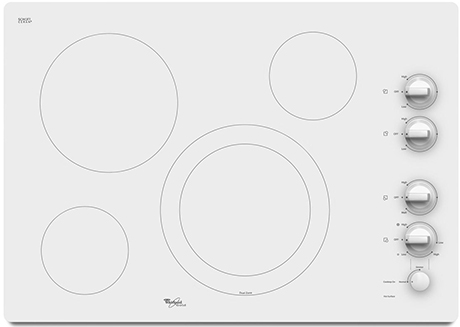 Ego Simmerstat Wiring Diagram likewise Yamaha Grizzly 600 Wiring Diagram Pdf moreover Ovens Installation Advice moreover Ovens Installation Advice moreover Electric Shut Off Timer. on wiring diagram electric hob