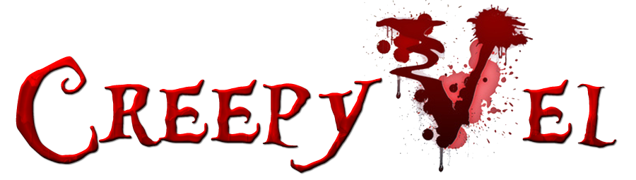 CreepyVel - the blog of creepy beauty
