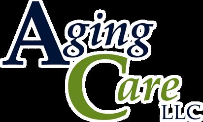 Aging Care LLC