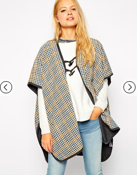 Top ASOS fashion items in the sale found by Letters of Fashion