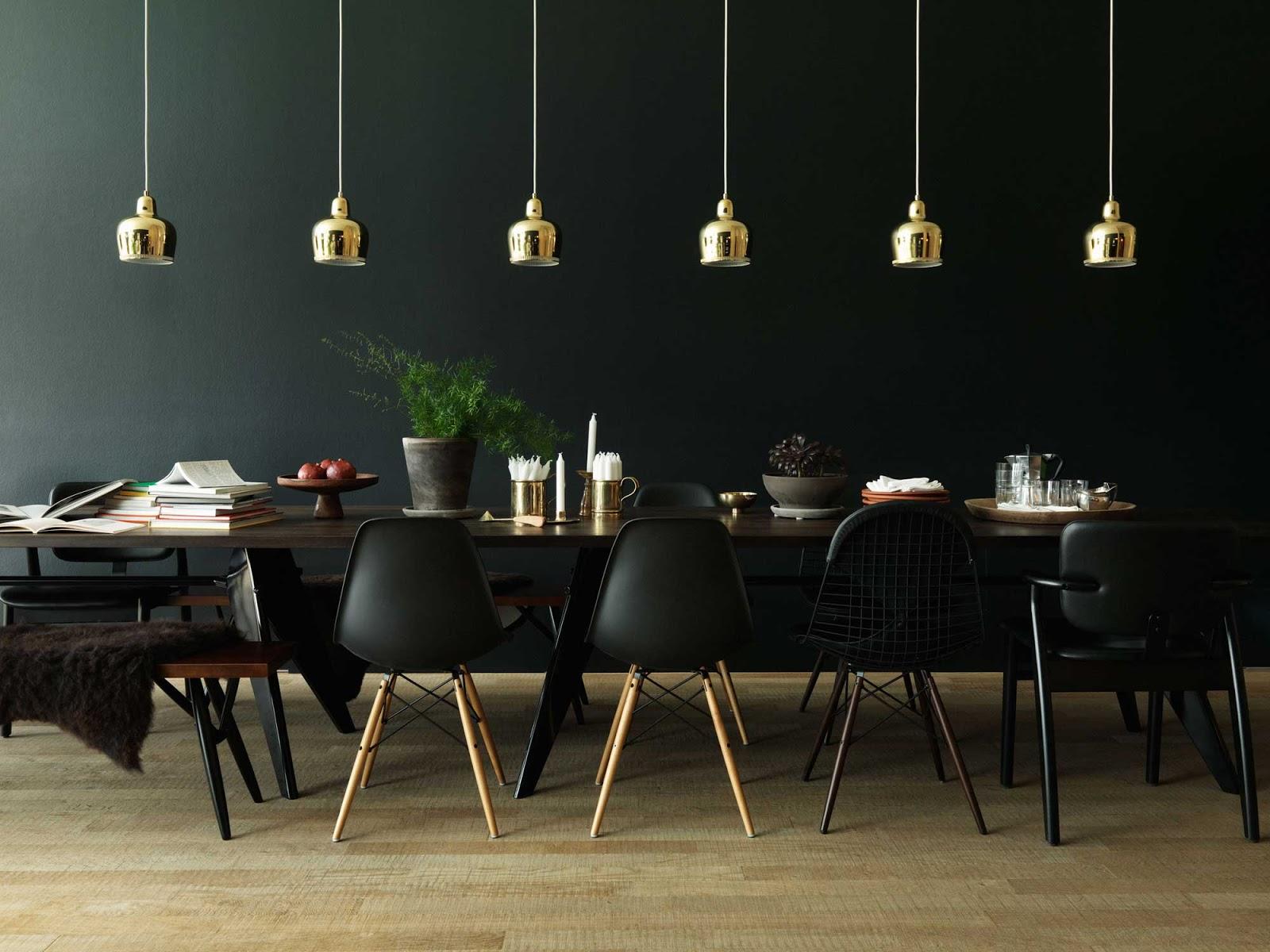 Sinnerlig Ilse Crawford e IKEA brindan con corcho  Decoracion